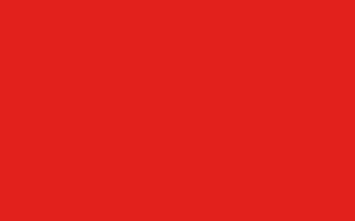 PCC Logo 160