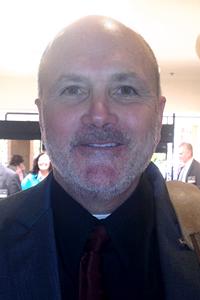 RandyHolt 2013