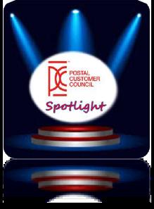 SCPCC Spotlight