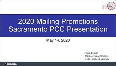 SacPCC Presentation May 14b