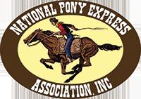 npea logo